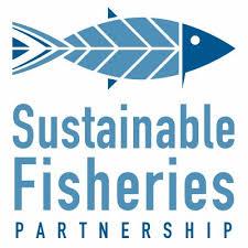 Sustainable Fisheries Partnerships logo