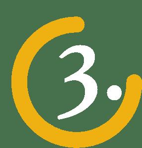 Third sustainability practice