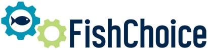 Fish Choice logo