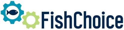 Fish Choice logo