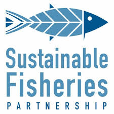 Sustainable Fisheries Partnerships logo